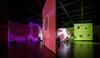 20140807154500-op_nng_installationsansicht_4_david_von_becker