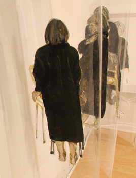 20140807182338-grazyna_adamska_poised_and_unbalanced__exhibition_view_