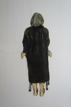 20140807194815-grazyna_adamska__poised_and_unbalanced___1__acrylic_on_lexan_42_x30_inches__2014