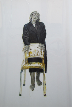 20140807195414-grazyna_adamska__poised_and_unbalanced___2__acrylic_on_lexan_42_x30_inches__2014