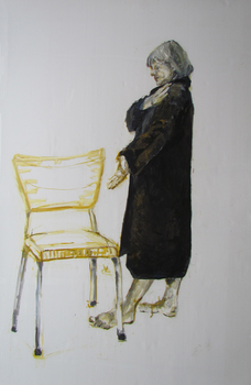 20140807195905-grazyna_adamska__poised_and_unbalanced___3__acrylic_on_lexan_42_x30_inches__2014