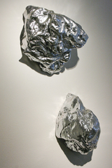 20140807204548-ehrin_moltenmeteorite-platinum1and2_-_copy