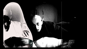 20140808134901-vampire_bat_2