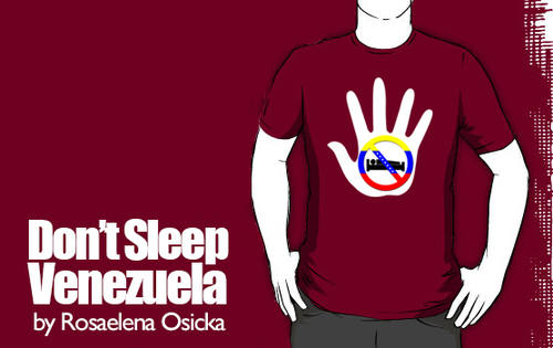 20140808164700-dont_sleep_venezuela_promo
