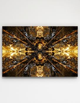 20140808170110-11a2k13_glow_gallery_-_alchemy_magnum_opus_002
