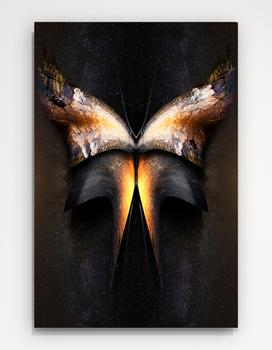 20140808170112-09a2k13_glow_gallery_-_alchemy_panacea_002