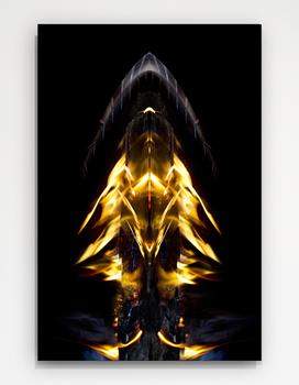 20140808170116-07a2k13_glow_gallery_-_alchemy_fleche_002