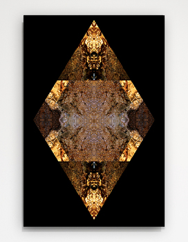 20140808170122-01a2k13_glow_gallery_-_alchemy_agens_002