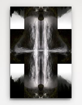 20140808170133-15a2k13_glow_gallery_-_alchemy_evanesco_falls_002