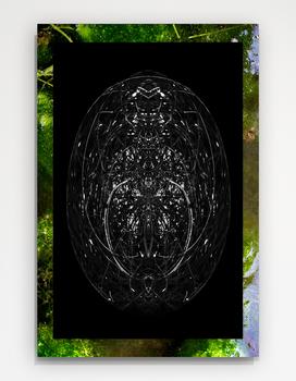 20140808170139-alchemy__evanesco_joaillerie_002