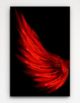 20140808170158-alchemy_phoenix_002