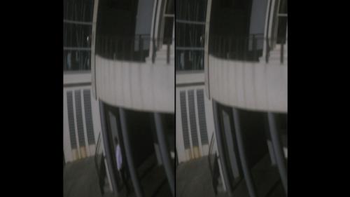 20140808172815-turn_still_5