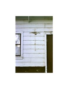 20140808175129-house_2_web