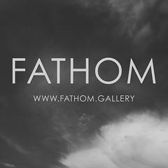20150507204246-fathom_logo_1