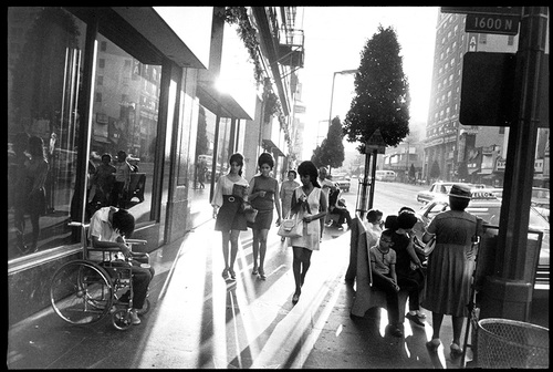 20140809022550-ex-ph-winogrand
