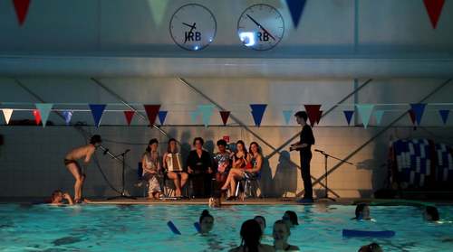 20140809061844-lina_lapelyte__candy_shop__performance_2013__iron_monger_row_baths