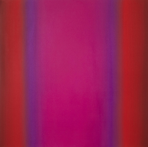 20140809195909-red_green_2-s4848__magenta_violet___sense_certainty_series__2014__oil_on_canvas__48x48_inches_72