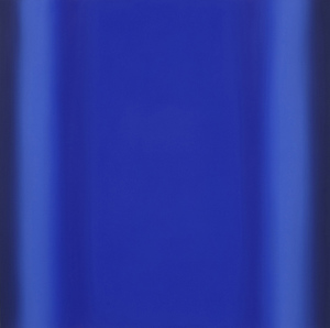 20140809201428-blue_orange_3-s4848__blue_deep___sense_certainty_series__2014__oil_on_canvas__48_x_48_inches_72