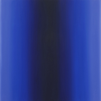 20140809201547-blue_orange_4-s4848__blue_violet___sense_certainty_series__2014__oil_on_canvas__48_x_48_inches_72
