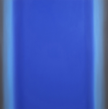 20140809202125-blue_orange_14-s6060__violet_blue_deep___interplay_series__2013__oil_on_canvas__60_x_60_inches_72