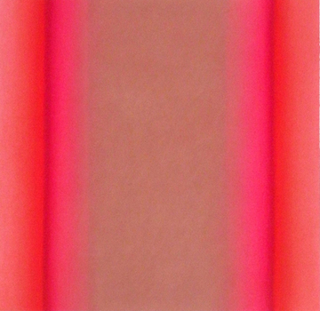 20140809203358-croppedpastine_red_pink_1_2012_72