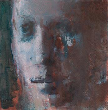 20140810034323-face_sepia___viridian