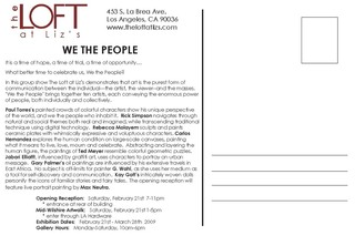 Flyer__we_thepeople_back_jan-22-09_6_pm