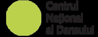 20140810085908-logo