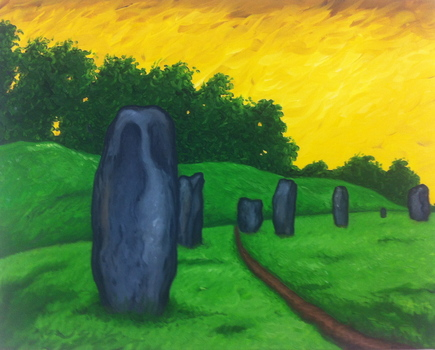 20140810114659-journey_to_avebury__study__2013__oil_on_canvas__50_x_40cm