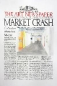 20140811125415-marketcrash2007