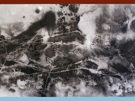 20140811181527-joseph_kucinski__native_mental_jewelry__ink_and_oil_on_canvas__72_x_96_inches__2011
