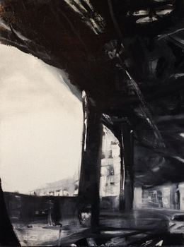 20140811181739-laurahamje_viaduct_2014_oil_on_linen_24