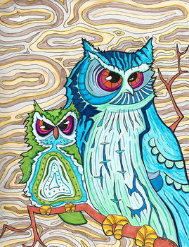 20140811191412-owls72