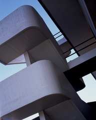20140811225829-fire_escape__royal_college_of_physicians_by_helene_binet