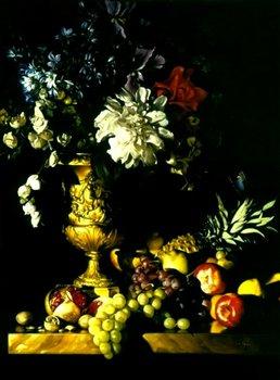 Salmoiraghi___fiori_e_frutta_in_urna