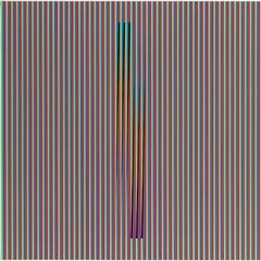 20140812010831-coloraditivoramblas