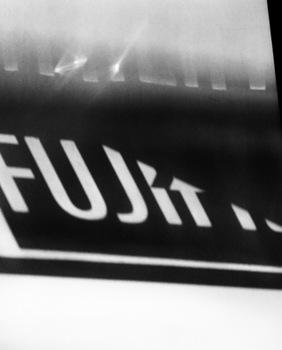 20140902165230-fuji-small