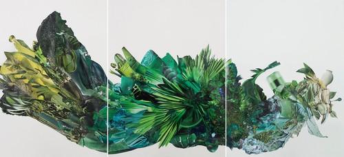 20140812131813-verdigris_triptych