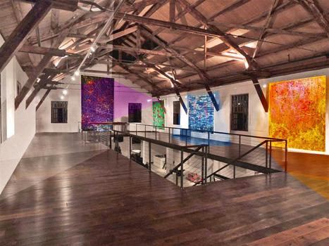 20140812143334-017_miljan_suknovic_exhibition_rendering_museum_porto_montenegro