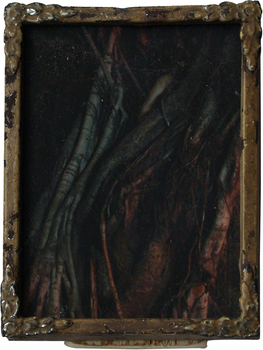 20140812160419-23-3