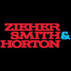 20140812180726-zsh_logo_sq_600px