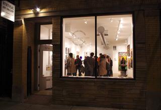 20140812223850-vertical_gallery_chicago_2014_2