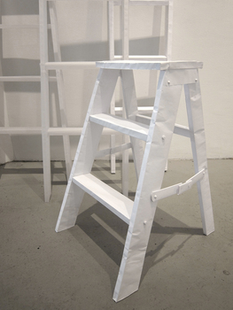 20140813010207-ladder_detail