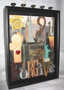 Forgive911