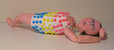 Candy_button_girl