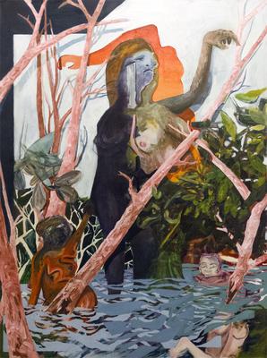 20140813173254-mermaid_painting__hi_res_web_