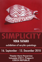 20100923024823-tataro-exhibition