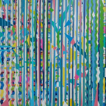 20140813194447-zenith-oil__acrylic_and_spray_paint_on_canvas__48x48