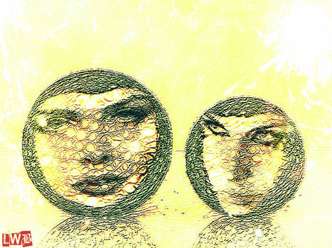 20140813195203-l_iawbevilacqua-art-design-reiki-master-paint-brazil-italia