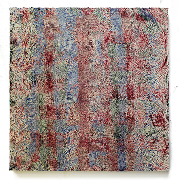 20140813213650-3_mistaken_for_strangers_1_acrylic_and_textile_on_canvas_48_x_48_inches_2013